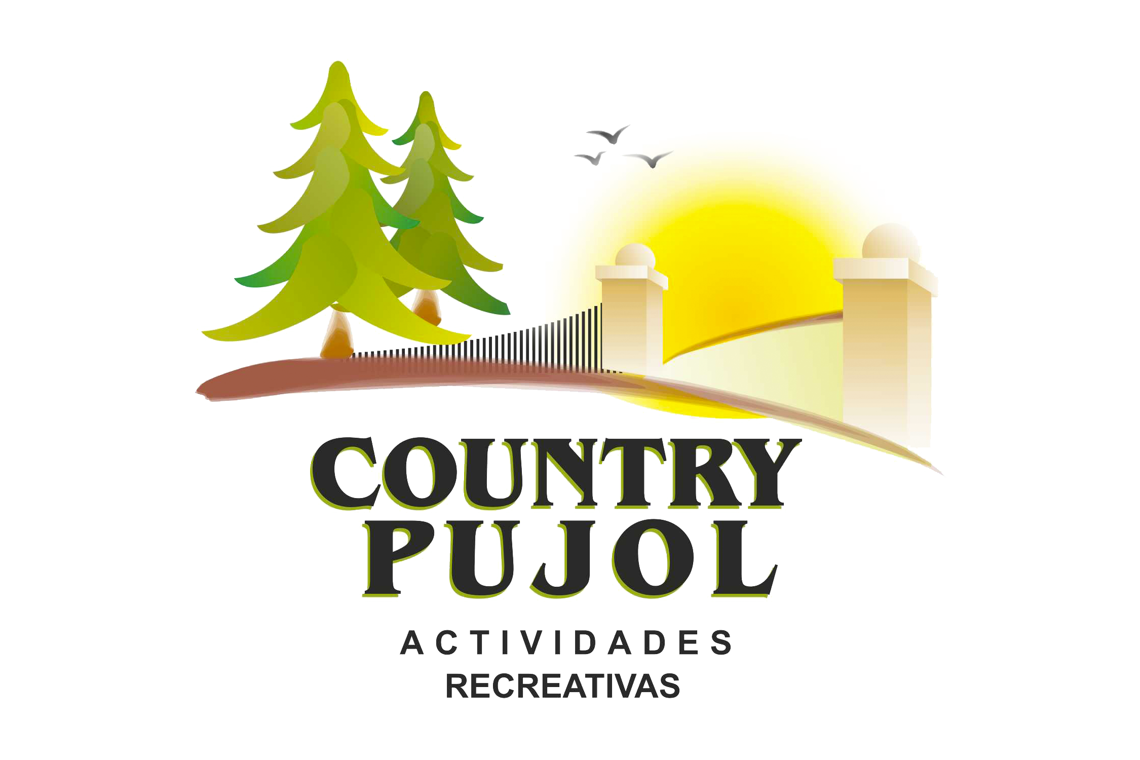 Country Pujol